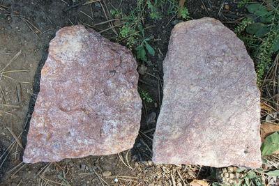 Камень авантюрин розовый перламутровый от К-групп фото
