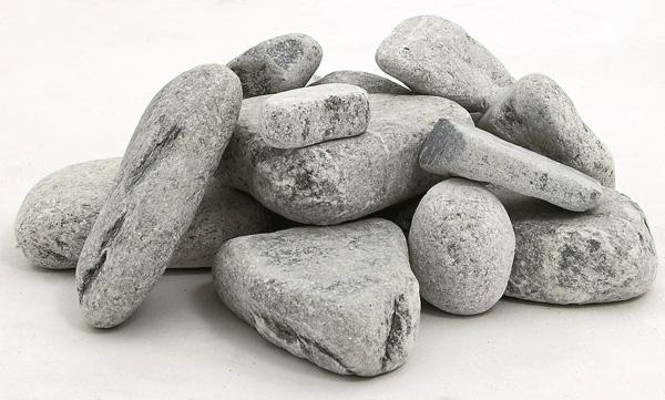 Банный камень или камни для бани от К-групп фото