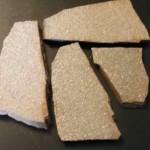 Камень златалит или златолит с карьера К-групп фото